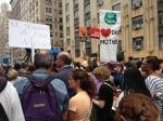 ClimateMarchSept2014