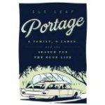 Portage cover