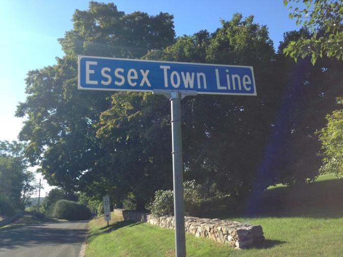 essex-town-line