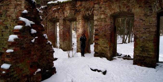 ruins flickr Pollak.jpg