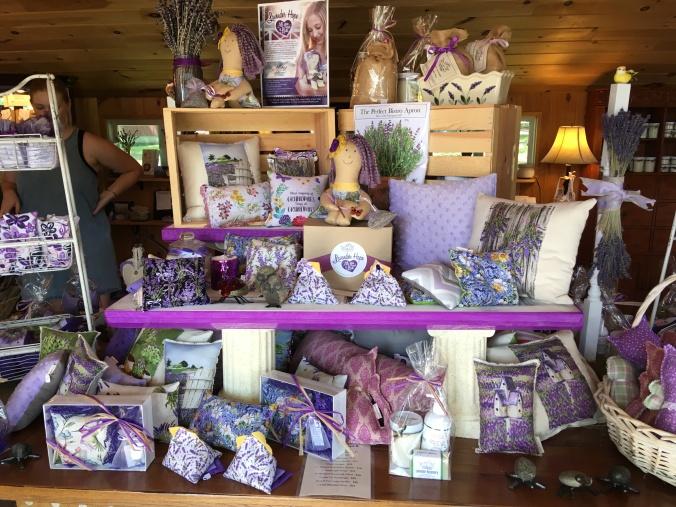 Lavender store.JPG